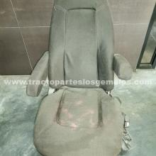 Asiento Freightliner Columbia
