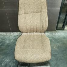 Asiento International o Dina tipo QSP