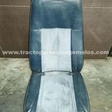 Asiento Kenworth T800, W900