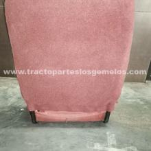 Asiento Universal