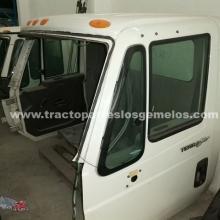 Cabina International 4300 2011