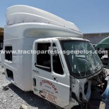 Cabina Prostar International 2009