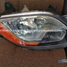 Faros International Prostar