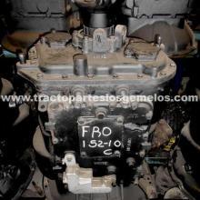 Transmisión Fuller FRO152-10C
