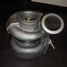 Turbo Caterpillar C15 doble turbo
