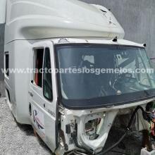 Cabina International Prostar 2012