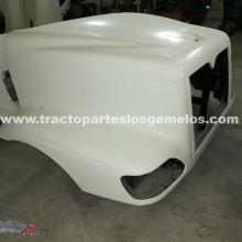 Cofre International 9200i