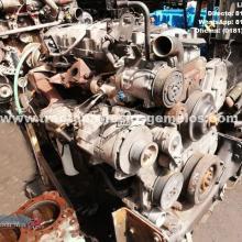 MOTOR MAXXFORCE DE 215 HP