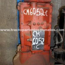 Transmisi贸n Spicer CM6052-C