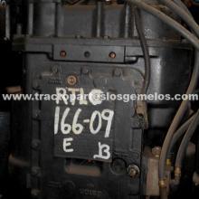 Transmisi贸n Fuller RTLC166-09E