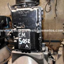 Transmisi贸n Spicer CM50-52A
