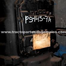 Transmisi贸n Spicer PS145-7A