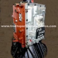 Transmisi贸n Fuller FSB56-06B